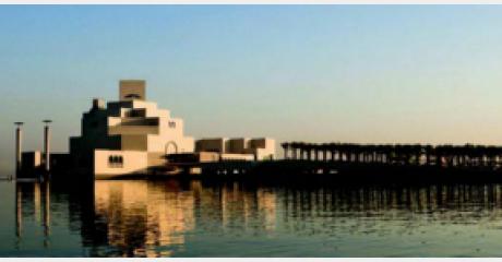 Abu Dhabi Doha