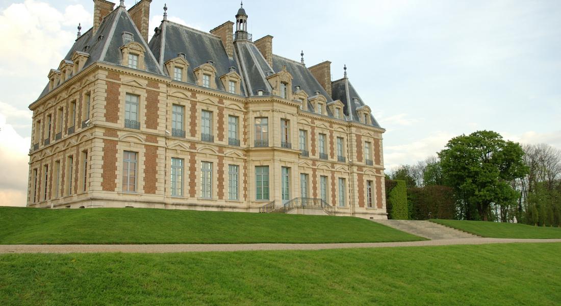 Musée du Domaine départemental de Sceaux