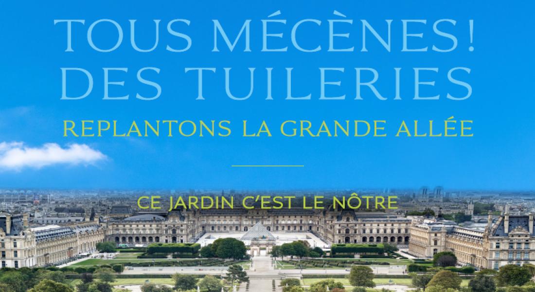 Tuileries TM