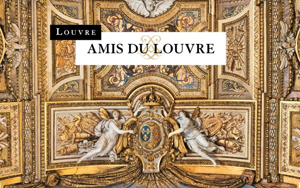 carte amis du louvre Offrir une adhésion | Amis du Louvre   Paris