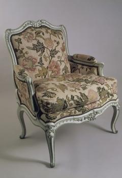 Chaise Abondant