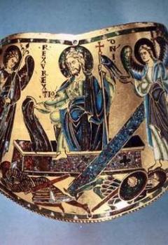Armilla : la Résurrection