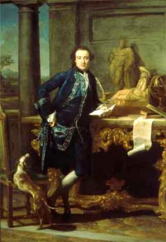 Charles Joseph Crowle