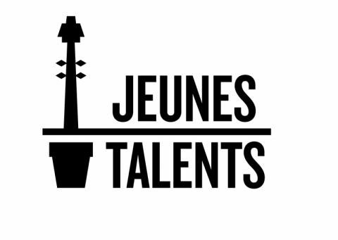 Jeunes Talents : changements de structure