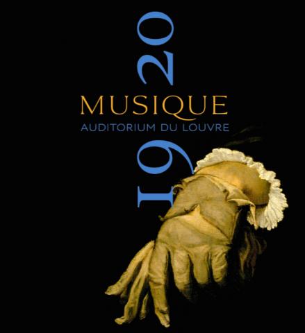 Saison musicale 2019-2020