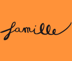 louvre famille