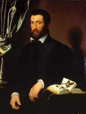 Pierre Quthe