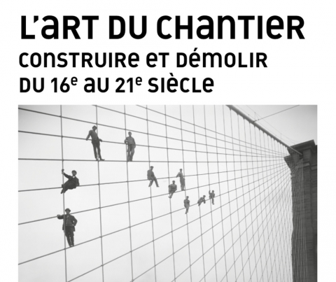 Visu Art du Chantier