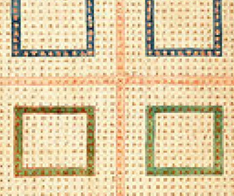 Make it news