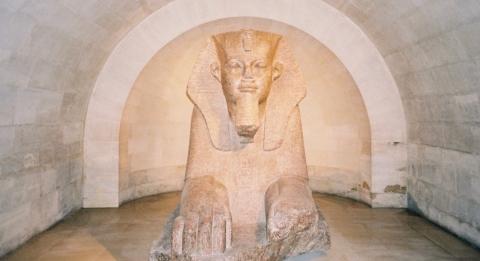 Sphinx ADL