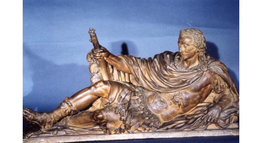 Henri II de Bourbon, prince de Condé
